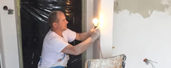 Fort Lauderdale mold inspection